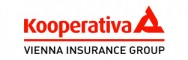 Kooperativa poisťovňa