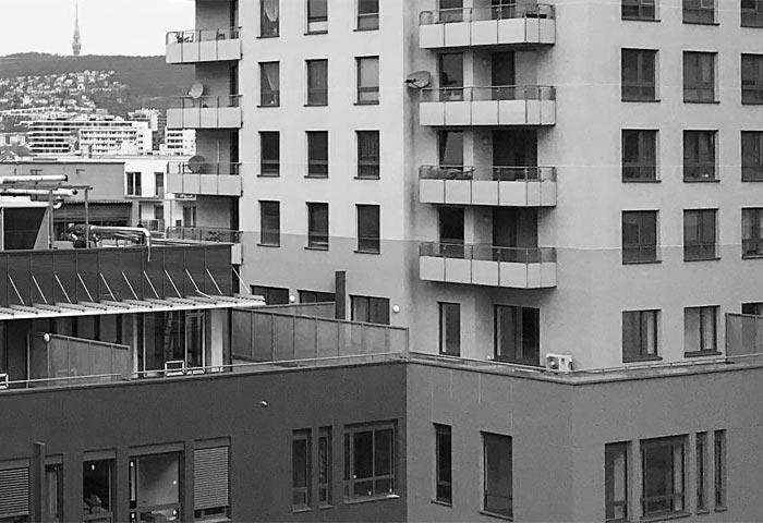 poistenie-bytoveho-domu